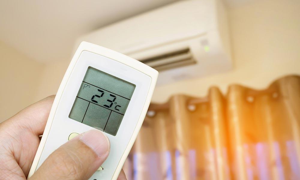 temperatura-ideal-ar-condicionado-infoclima