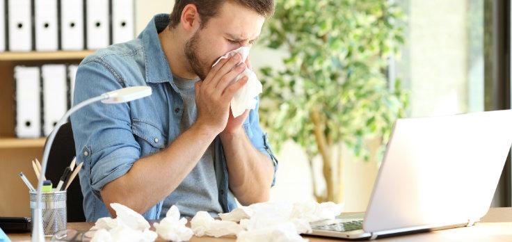 alergia ar condicionado-infoclima
