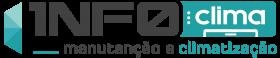 Infoclima – Manutenção de Ar Condicionado em Pinheiros, Vila Madalena, Itaim Bibi, Vila Olímpia, Embú das Artes e Taboão da Serra.