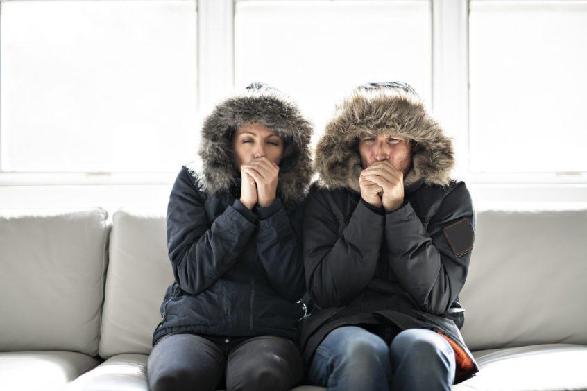 aquecedor-infoclima