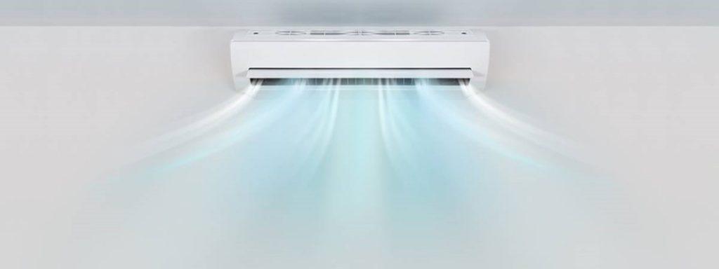higienização-ar-condicionado