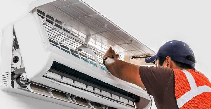 manutenção-ar-condicionado-infoclima