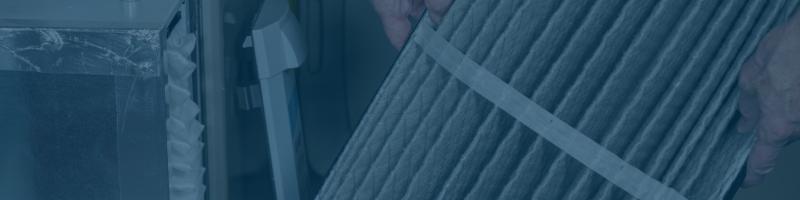 filtro do ar condicionado-infoclima