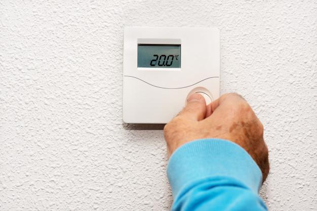 recomendações-termostato-infoclima