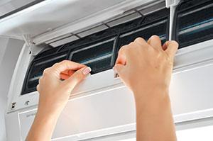 economizar com ar condicionado-infoclima