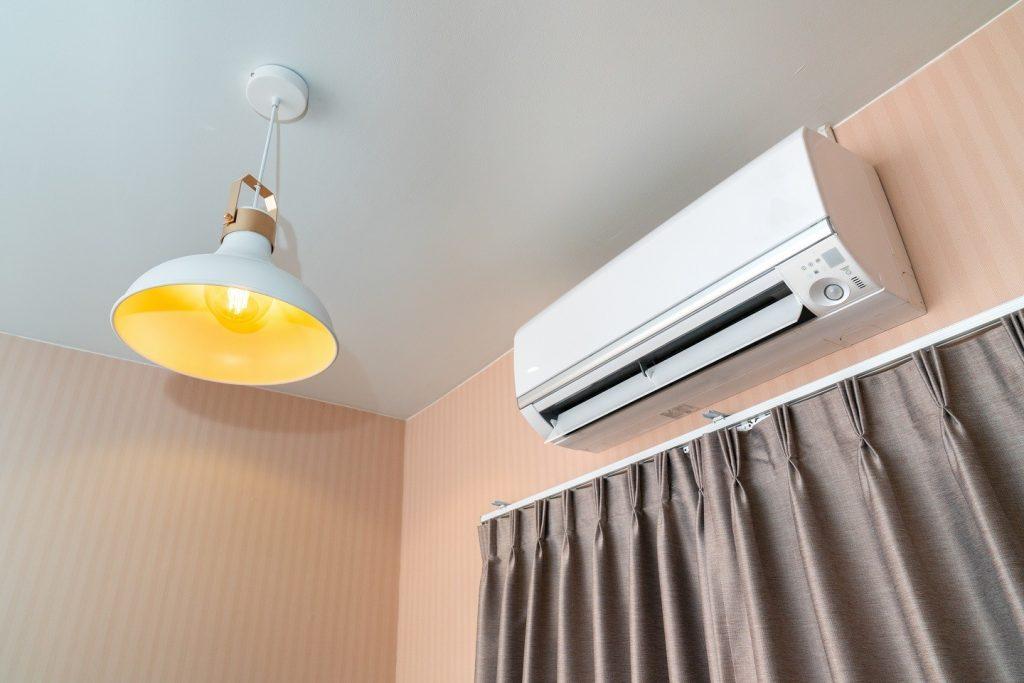 substituir ar condicionado-infoclima