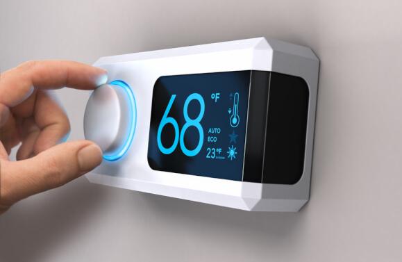 ar condicionado nao resfria-infoclima