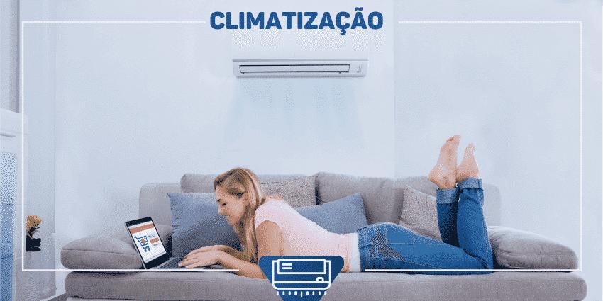 climatizador-infoclima