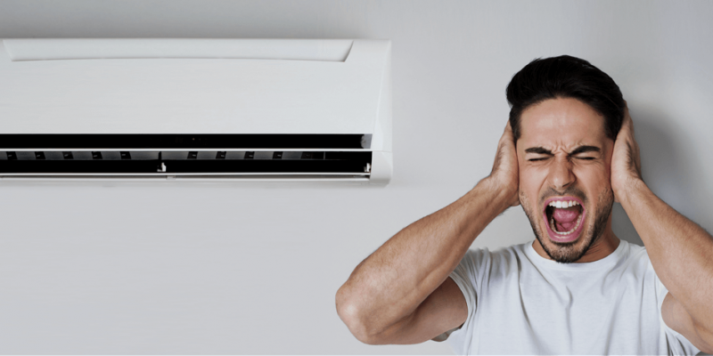 ar condicionado-ruido-indoclima
