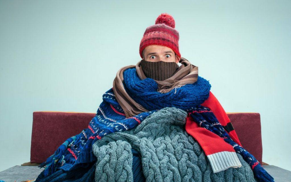 ar condicionado-frio-infoclima