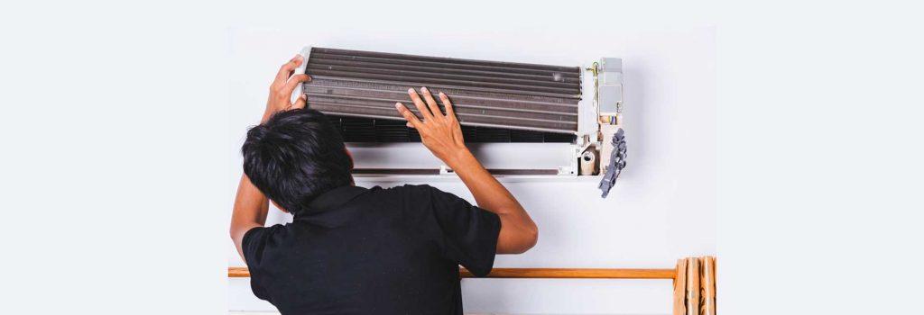 dicas suar ar condicionado ao maximo