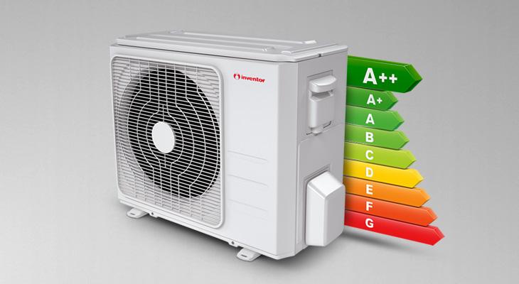 prevenir ar condicionado infoclima